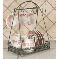 10 Experienced Cool Tips: Shabby Chic Apartment Bohemian elegant shabby chic bathroom.Shabby Chic Home Products shabby chic desk pictures. Cocina Shabby Chic, Shabby Chic Kitchen, Shabby Chic Homes, Shabby Chic Style, Shabby Chic Decor, Vintage Kitchen, Kitchen Decor, Bar Kitchen, Kitchen Storage