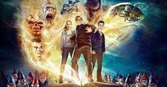 Goosebumps movie releases new poster and trailer Streaming Movies, Hd Movies, Movies To Watch, Movies Online, Movie Tv, Comedy Movies, Simone Simons, Goosebumps 2015, Animals
