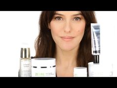 My Current Skincare Routine (Updated) Lisa Eldridge Skincare For Oily Skin, Skincare Dupes, Oily Skin Care, Anti Aging Skin Care, Skin Care Tips, Skincare Routine, Beauty Advice, Beauty Hacks, Beauty Stuff