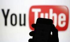 Χάκερ βάζει το YouTube κανάλι του μέσα σε Phishing κώδικα ιστοσελίδας - http://secn.ws/1UVcQg9 - Ο καθένας αγαπά μια «επική αποτυχία» που και που, και η τελευταία στον κόσμο του INFOSEC έγινε από έναν απατεώνα ο οποίος σκέφτηκε ότι θα ήταν μια καλή ιδέα να τοποθετήσει κάποια στοιχεία το