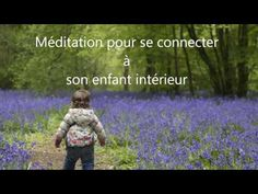 Free Introduction to Herbs for Kids Series - Wildcrafting lesson Survival Tips, Survival Skills, Survival Quotes, Chakra, Kids Series, Natural News, Terrible Twos, What To Use, Low Maintenance Landscaping