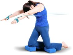 SM systém - metóda účinných cvičení aj na doma - MojaMasaz. Exercise, Fitness, Projects, Diet, Text Posts, Ejercicio, Log Projects, Blue Prints, Excercise
