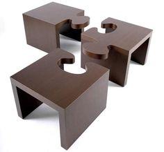 mesa-puzzle1.jpg