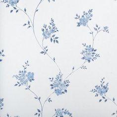 Обои Aura Floral Themes, арт.G23240