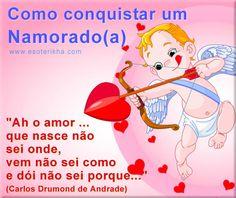 fotos de mensagem romanticas - Pesquisa Google