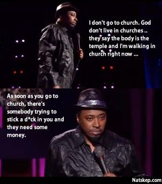 1000+ images about Comedy for Atheists on Pinterest ...