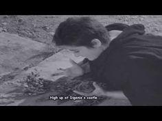 ▶ Hadjidakis-Elli Paspala: In the lands of Digenis-Στου Διγενή τ' αλώνια - YouTube