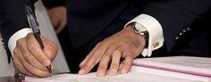 """Какие федеральные законы подписал Президент в конце 2017 года — ООО """"Балтийский Синдикат"""""""
