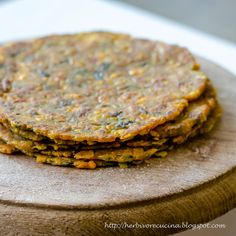 The word 'thepla' will generally remind everyone of their Gujarati friend, colleague or family member. This Indian flat bread has become s...