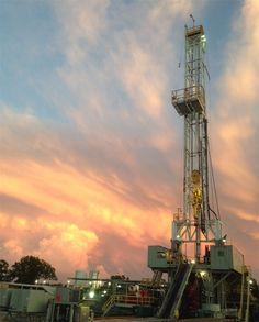 Cactus158 - Oilpro.com Oilfield Trash, Oilfield Wife, Big Oil, Drilling Rig, Oil Rig, Job, Past Life, Oil And Gas, Rigs