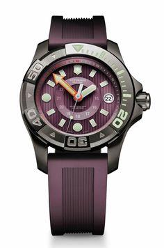Victorinox Swiss Army - Dive Master 500