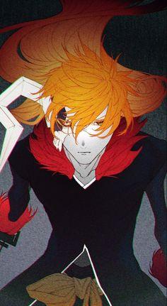 Ichigo Kurosaki Wallpaper, Ichigo Y Rukia, Bleach Fanart, Bleach Manga, Dope Wallpapers, Animes Wallpapers, Anime Love, Anime Guys, Bleach Episodes