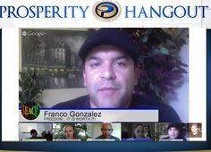"""Click Photo to Watch LIVE TONIGHT @ 8:00PM Eastern,  We're giving away a Special Bonus on tonight's LIVE Hangout that you DO NOT want to miss...  """"How to Create PassiveIncome in the Next 30 Days: A Plan!""""  On tonight's hangout we'll have a panel of """"in the trenches"""" experts lay down a plan that has worked for them...  ...to generate multiple streams ofIncome online with our team.  Direct, Residual...  ...and the beauty of PASSIVE."""