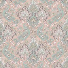 Cole & Son Pushkin Wallpaper