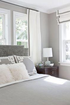 11 helt perfekta sovrum | Sköna hem
