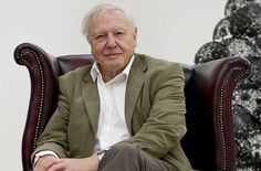 Sir David Attenborough warns that humans are 'a plague on the Earth'. The 86-year-old broadcaster said the negative effects of climate change and population growth would cause disaster within next 50 years.