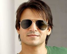 Find out here latest list of top 10 Vivek Oberoi movies 2016 including his upcoming new Bollywood film Bank Chor Best of Vivek Oberoi movies. Bollywood Actors, Bollywood News, Movies 2016 List, Desi Boyz, Vivek Oberoi, Film 2017, New Cinema, Chor, Height And Weight