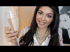 Macbarbie07 christmas giveaway 2019
