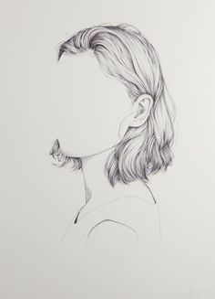Les Portraits inachevés de Henrietta Harris (5)