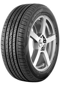 Chi Auto Repair in Philadelphia, PA carries the best Cooper tires for you and your vehicle. Browse our website to learn more about Cooper tires in Philadelphia, PA from Chi Auto Repair. Cooper Tires, Tires For Sale, Best Tyres, Touring, Tired, Car, Vehicles, Walmart, Automobile