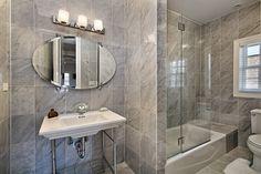 50 New Home Custom Luxury Bathroom Designs - Home Garden Decoration http://gardenhomedecoration.blogspot.co.uk/2014/09/50-new-home-custom-luxury-bathroom.html