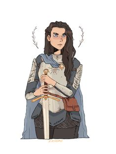 Female Character Design, Character Creation, Character Drawing, Character Design Inspiration, Character Illustration, Character Concept, Character Ideas, Dnd Characters, Fantasy Characters