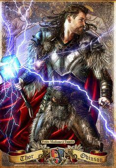 Avengers Fan Art, Marvel Avengers, Marvel Comics, Avengers Humor, Asgard Marvel, Marvel Cards, Call Art, Eye Art, Good Movies