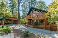 13 best wears valley cabin rentals images cabins pigeon forge rh pinterest com
