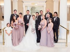 Photography: Craig And Eva Sanders Photography  - www.craigsandersphotography.co.uk/  Read More: http://www.stylemepretty.com/destination-weddings/2015/02/25/glamorous-ballroom-wedding-in-scotland/