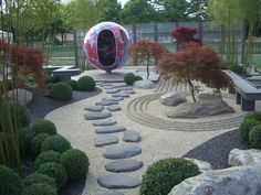 Image result for japanese garden buildings
