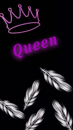 Queen-purple wallpaper by - 65 - Free on ZEDGE™ Iphone Wallpaper Violet, Beats Wallpaper, Iphone Wallpaper Tumblr Aesthetic, Neon Wallpaper, Cute Wallpaper Backgrounds, Nice Wallpapers, Black And Purple Wallpaper, Purple Butterfly Wallpaper, Queen Wallpaper Crown