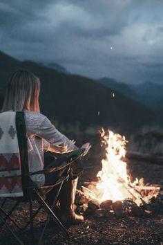 earth-dream:  Fire