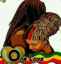 The Conscious African Mind Black Love Art, My Black Is Beautiful, African American Art, African Art, African Design, African Prints, Caricatures, Rastafari Art, Rastafari Quotes