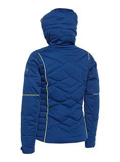 Twitch Womens Cropped Hoodie Christmas Hood SweatShirt Bodywarmer Top Casual