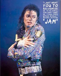 Michael Jackson Jam, Michael Jackson Quotes, Mj Quotes, Mj Dangerous, King Of Music, The Jacksons, Music Icon, Popular Culture, American Singers