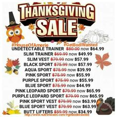 >>> http://www.nutrimwaist.com/#getbodiwaisted <<< #houseofamerie #getbodiwaisted #curvy #curves #hourglass #waist #trainer #training #vest #undetectable #gift #giftideas #sport #blackfriday #apparel