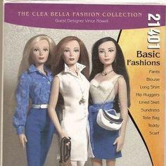 CB FashionsBasics