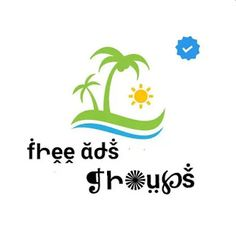 Free Ads Groups - Social Media Networking - Blogger Community - Advertising Analyst - Scam Exposer - Online Shopping Info - Tour Travel Affiliates