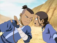 Anime Screencap and Image For Avatar: The Last Airbender Book 1 Avatar Kyoshi, Avatar The Last Airbender, Avatar Cartoon, Cartoon Pics, Avatar Poster, Avatar Babies, Best Profile Pictures, The Last Avatar, Avatar World