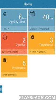 Semimonthly Timesheet (horizontal orientation, work hours