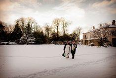 Winter weddings at Matara are truly spectacular Winter Weddings, Winter Wonderland, Wedding Photography, The Incredibles, Nature, Outdoor, Beautiful, Outdoors, Naturaleza