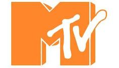music tv channels - Google Search