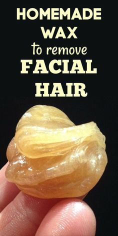Face wax – The Best Way to deal with unwanted facial hair – Glowpink – Hair Removal Natural Hair Removal, Hair Removal Diy, At Home Hair Removal, Hair Removal Cream, Sugar Wax Recipe, Homemade Sugar Wax, Face Wax, Face Facial, Remove Unwanted Facial Hair
