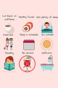 wellness vejen