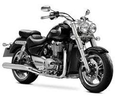 Image result for triumph motorcycles