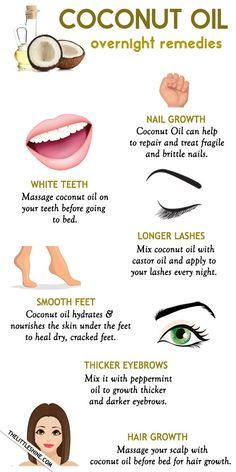 Beauty Tips For Glowing Skin, Natural Beauty Tips, Beauty Skin, Natural Skin Care, Beauty Tips Hair, Beauty Tips And Tricks, Beauty Care, Daily Beauty Tips, Natural Beauty Remedies