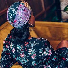IDANO // Nelly @Musesuniform porte la robe Etoile