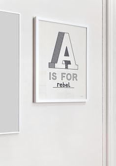 Editions of 100 / Relaunched by Daniel Freytag , via Behance