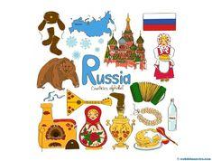 Rusia.jpg (1033×782)