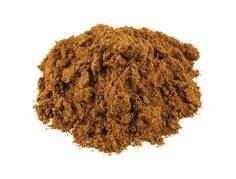 Jamaican allspice comes from dried allspice berry. The unique flavor of allspice is a combination of cinnamon, cloves, nutmeg, and ginger, and is an essential ingredient in Jamaican jerk. Shop ground allspice at Savory Spice! Cassia Cinnamon, Cinnamon Powder, Home Remedies, Natural Remedies, Savory Spice Shop, Jamaican Jerk Seasoning, Food Network Canada, Raw Cacao, Health